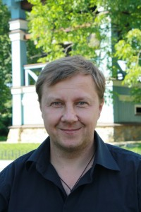 БОБРОВ Алексей Юрьевич